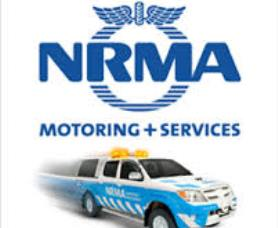 NRMA meeting places