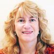 Sally McFadden's profile image