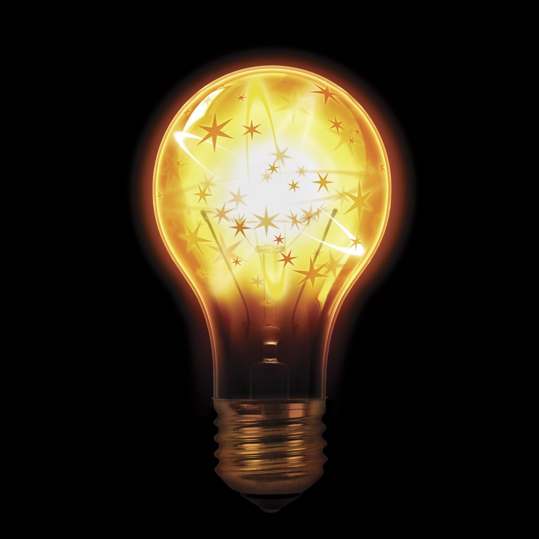 Congratulations to a UON Bright Spark, University of Newcastle