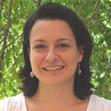 Dr Janet Holt ARC DECRA FELLOW profile image