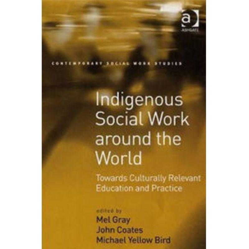 IndigenousSocialWork_400px.jpg