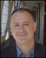 Associate Professor Andrew Pipingas