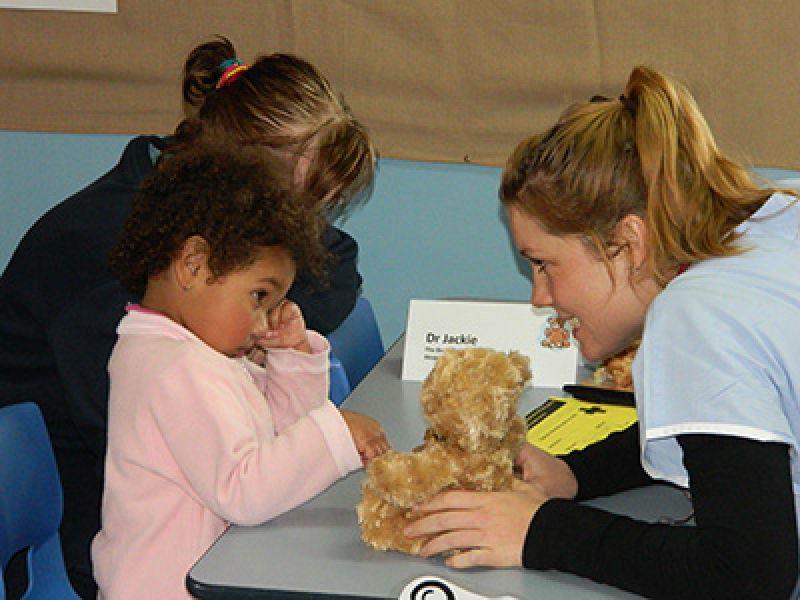 teddy-bear-hospital-3.jpg