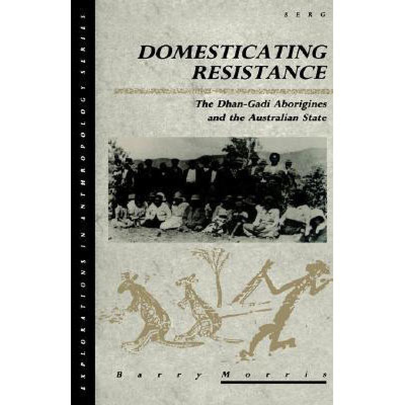 Morris-domesticating-resistance.jpg