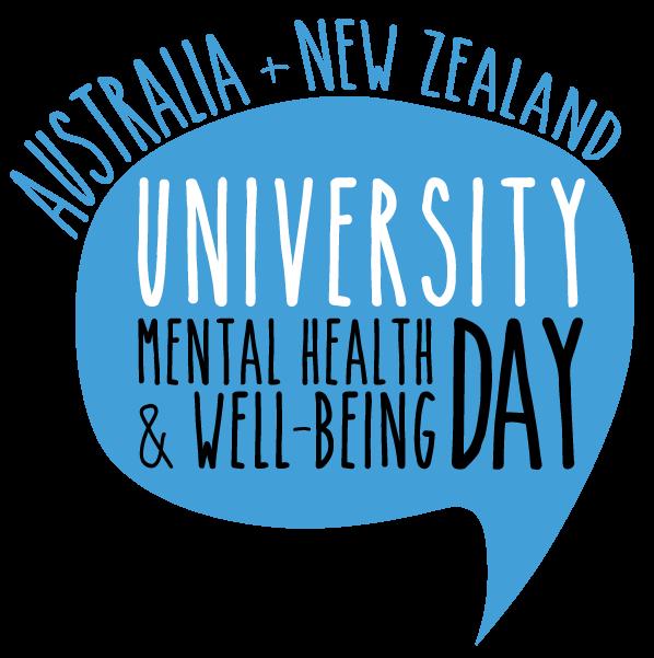 university mental health day 2016 achieve