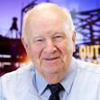 Emeritus Prof. Alan Roberts