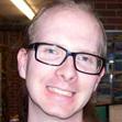 Doctor Wojciech Solowski profile image