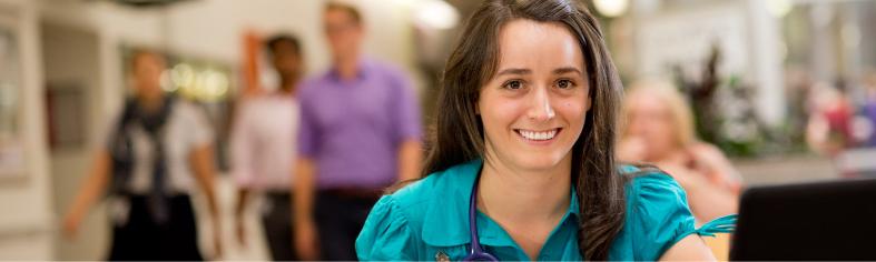 World-class five-year medical program