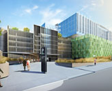 UON welcomes NSW Govt support for Central Coast health and wellbeing precinct