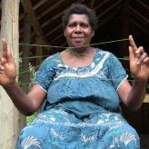Two-year project culminates in the creation of vital language resources for Vanuatu communities