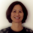 Dr Rosy Antons-Sutanto profile image