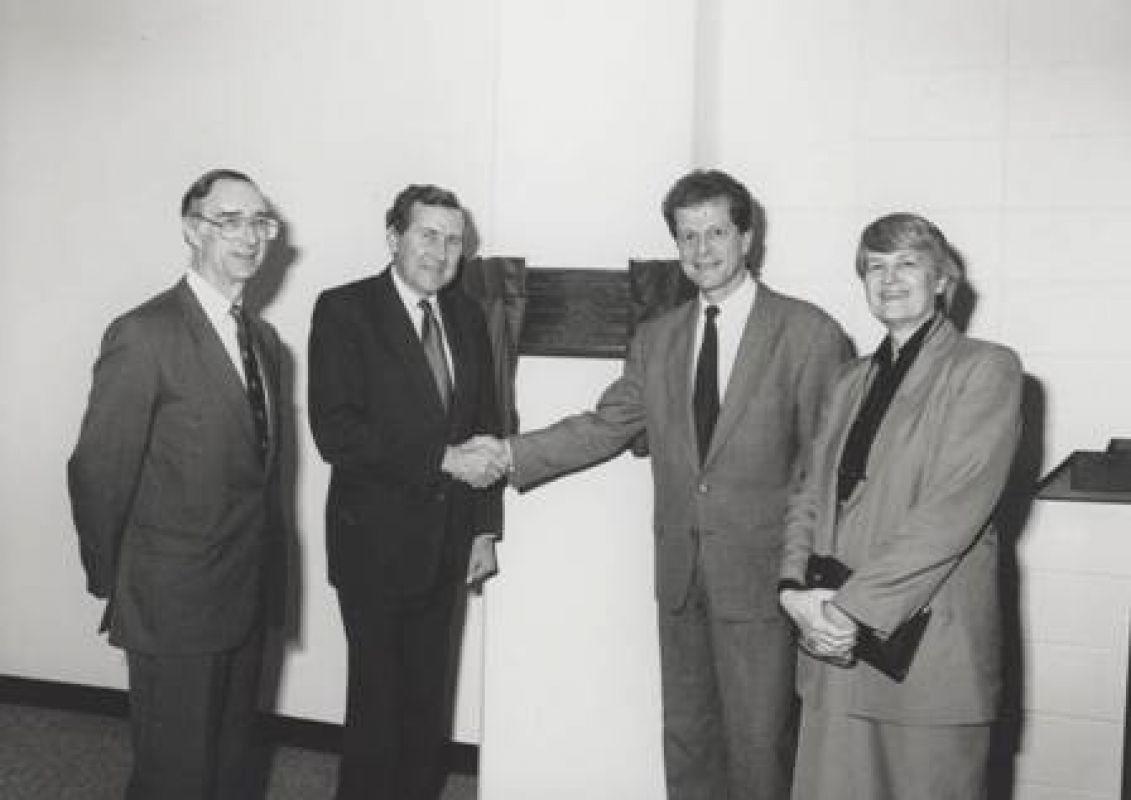 1992_Law-school-opening.jpg