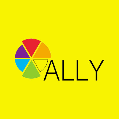 ALLY Network