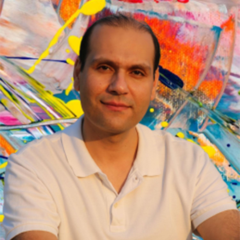 Hamed Azad Moghddam