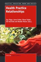 Health Practice Relationships