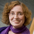 Associate Professor Caroline Webb