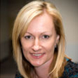 Associate Professor Lisa Wood