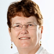 Dr Anne Llewellyn profile picture