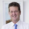 Prof Brett Ninness