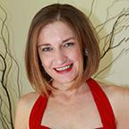 Lisa Kinna
