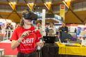 CeBIT 2016 Expo