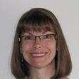 Dr Paula McMullen