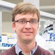 Dr Adam Collison profile image