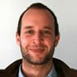 Dusan Ilic profile image