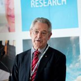 Newcastle Innovation farewells Chair of the Board