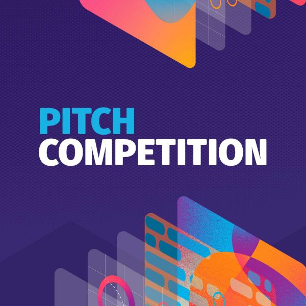 UON 2019 Business Pitch Competition