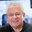 Yuri Totoev profile image