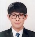 Jongho Kim