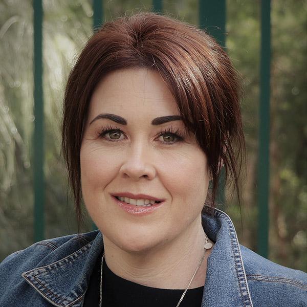 Dr Tamara Blakemore