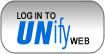 Unify web link image