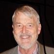 Emeritus Prof Sid Bourke