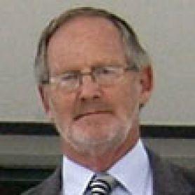 Emeritus Professor Terry Wall Staff Profile The