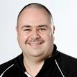 Dr Warwick Belcher profile image