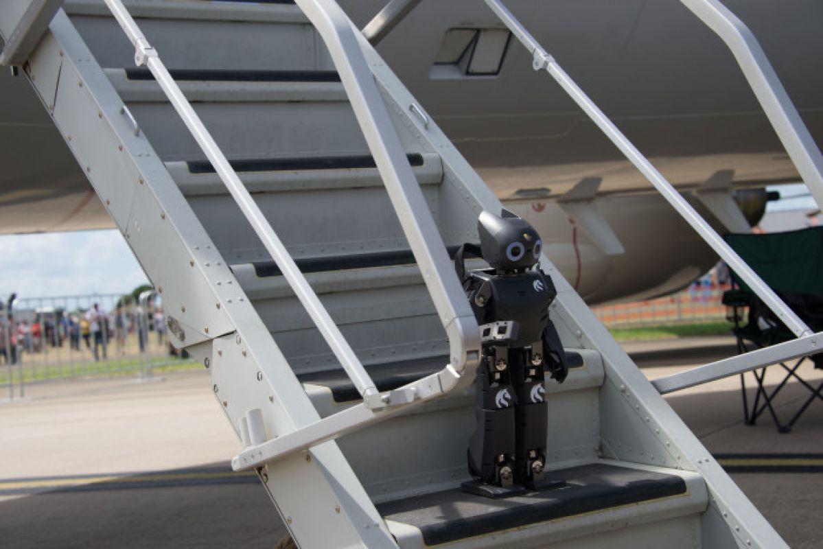 RoboCup2015_01.jpg