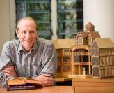 Professor Hugh Craig