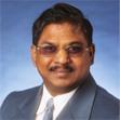 Professor Megh Mallavarapu