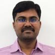 Dr Logeshawaran Panneerselvan