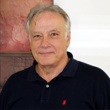 Guilherme Pires