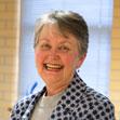 Professor Robin Callister profile image