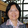 Professor Zhang Lili