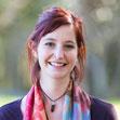 Ashleigh McIntyre (PhD)