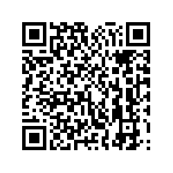QR code for stop smoking study