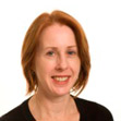 Professor Michelle O'Callaghan