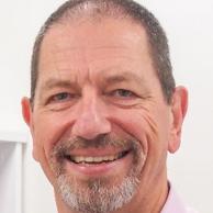 Professor Stuart Biddle