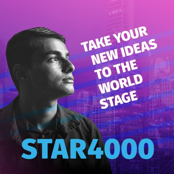 STAR4000