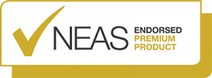 NEAS Endorsed Premium Product